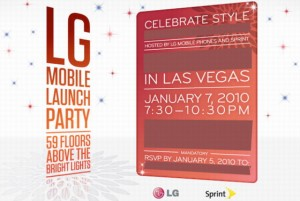 LG-Sprint-stylish-mobile