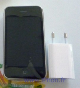 chargeur-iphone-3GS-4_2