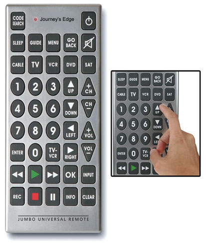 tv remote control essay Onkyo ls-t10 61-channel 3d surround base system  remote control,  obeys your tv's remote makes control easy & convenient.