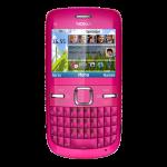 Nokia C3_2