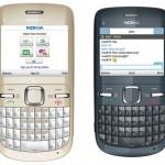 Nokia C3_3