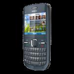 Nokia C3_4