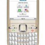 Nokia C3_5