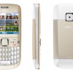 Nokia C3_6