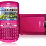 Nokia C3_7
