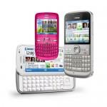 Nokia C3_8