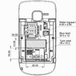 Nokia C3_9