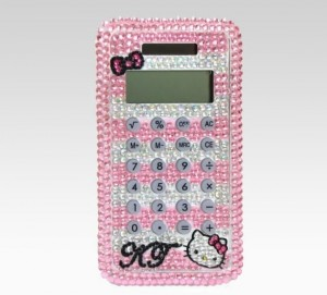 Hello-Kitty-Calculator-1