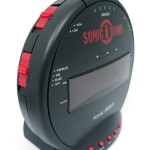 Sonic Bomb Alarm Clock_2