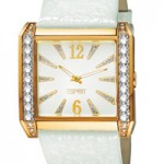The Amazing Watch Supernova White by Esprit