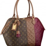The New Louis Vuitton iPad Zipped Tote
