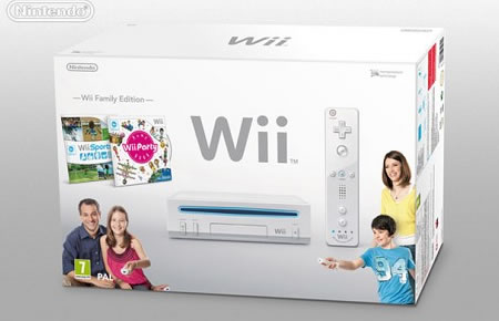 new-nintendo-Wii-Uk-1