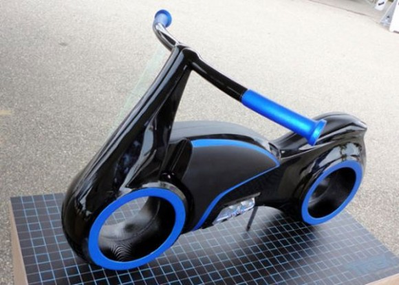 tron-scooter-580x414