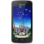 Android Smartphones from Disney