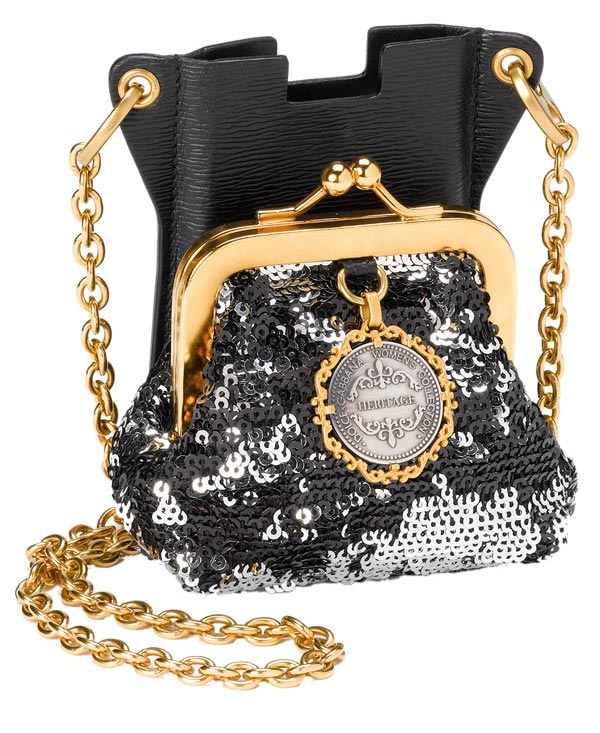 Dolce-and-Gabbana-iPhone-Case-and-Coin-Purse-2