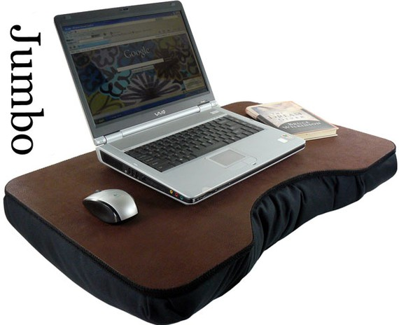 desk 8 laptop lap desk 8 keyboard lap desk 7 gaming laptop lapdesk