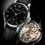 Patek Philippe Watch sold for $1.91 million