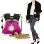 Delightful Dolce&Gabbana phone case