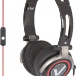 Cool headphones from iFrogz