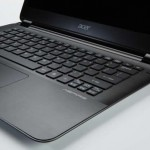 Acer Aspire S5: The Thinnest Ultrabook Alive!