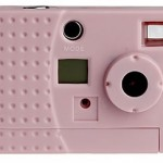The Cool Biscuit Digital Camera