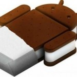 Android 4.0 Ice Cream Sandwich for 2011 Xperia