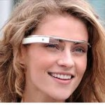Google Reinvents the TechnoGlasses!