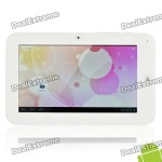 Awesome Android 4.0 Tablet!