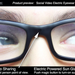 Vergence Video Glasses: Clarity and Perfection!
