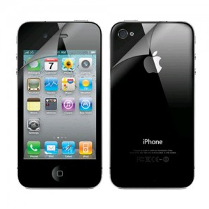 Apple_iPhone4_ZAGG_InvisibleSHIELD_M
