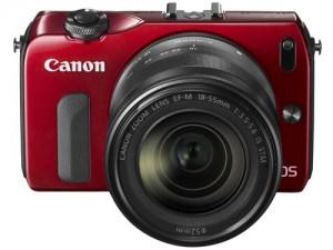 de2b9__canon-eos-m-red