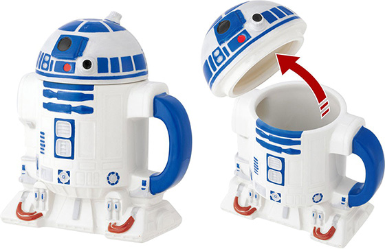 r2-d2-mug-cup