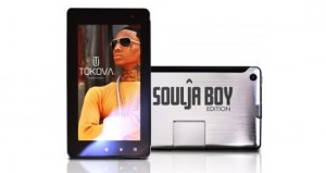 soulja-boy-tablet-1