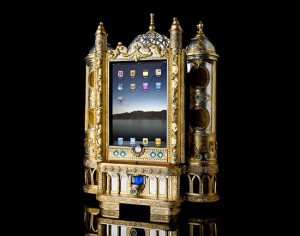 ornate-ipad-dock-1