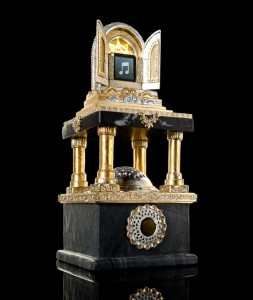 ornate-ipad-dock-4