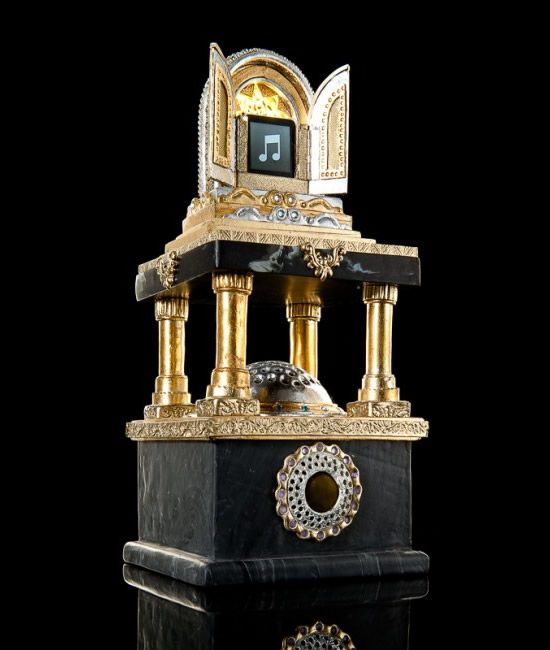 ornate-ipad-dock-4