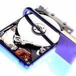 Full Disk Encryption info