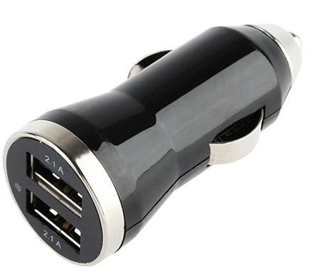iPhone_car_Charger