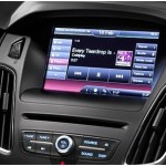 Latest Car Gadgets for 2014