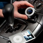Lastest Cars Gadgets News