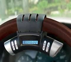 Cars Gadgets auctions