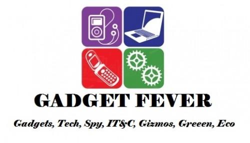 gadget-fever-logo