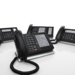 Short Course on Phones – Covering The Basics