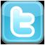 logo_twitter
