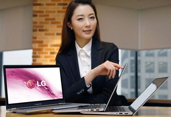 LG-Z330-ultrabook